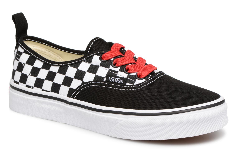 981fe3161bf Zwarte Sneakers van Vans maat 32 Tot € 250 ,- | Voordelig via ...
