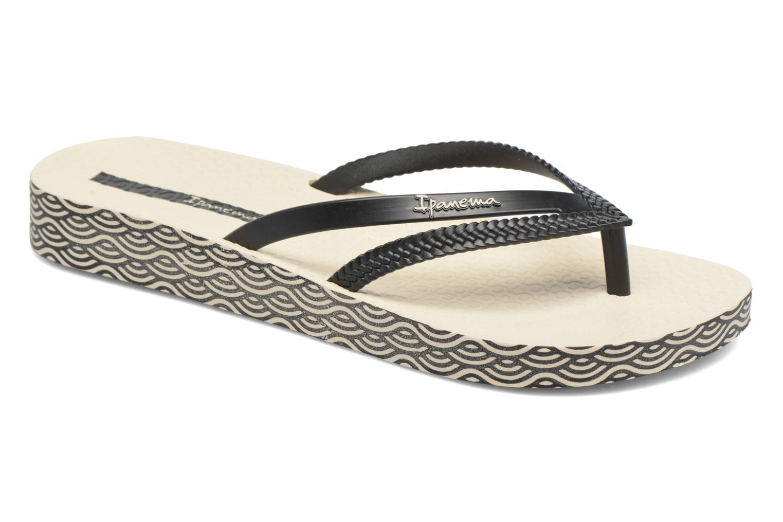 slippers-bossa-soft-by-ipanema