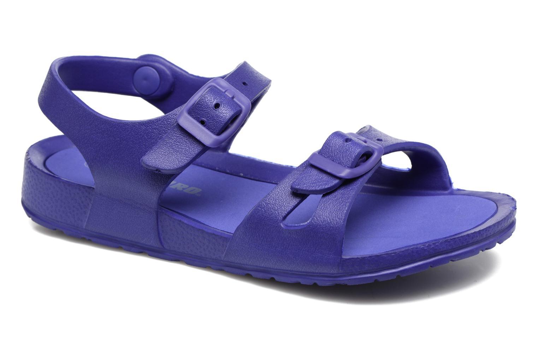 Visualizza offerta: Canguro - Beach Sandals - Sandalen für Kinder / blau
