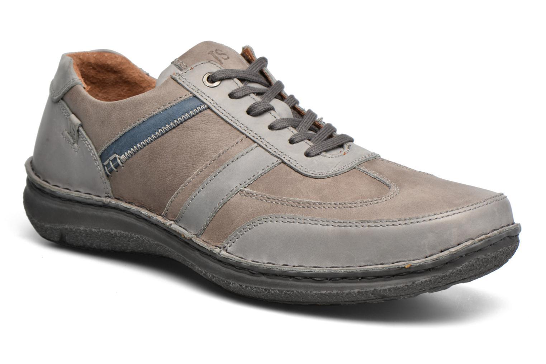 Sneakers Josef Seibel Bruin
