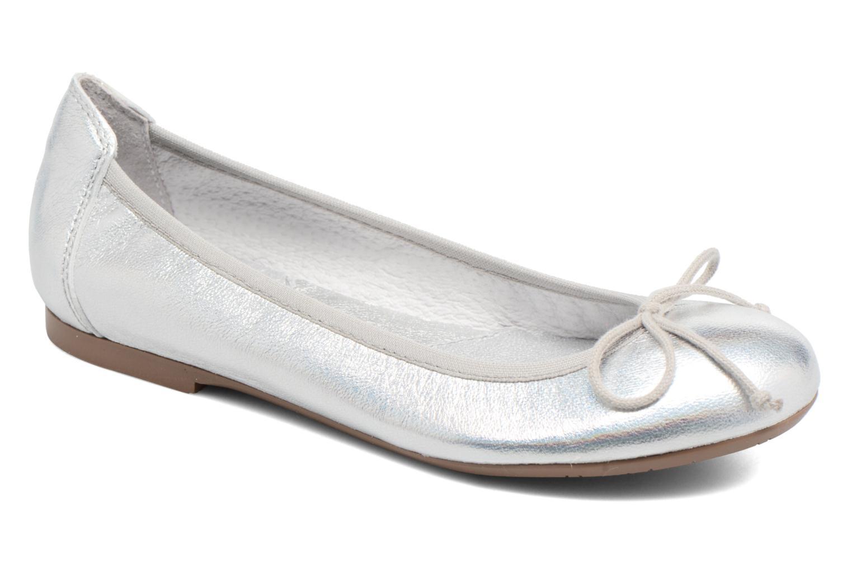ballerina-camelia-2-by-acebo