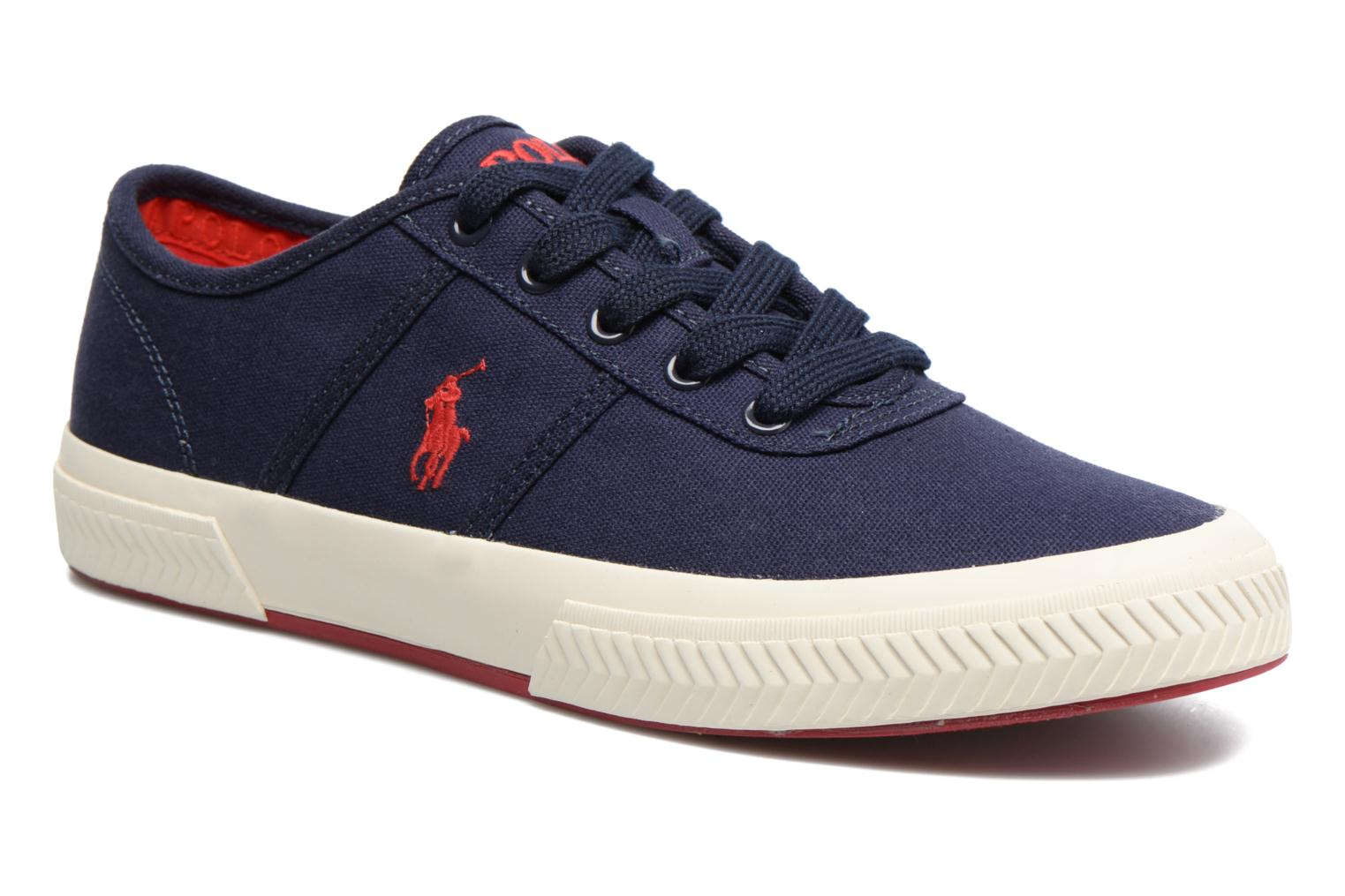 Tyrian-Ne-Sneakers-Vulc by Polo Ralph Lauren