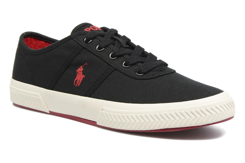 Tyrian-Ne-Sneakers-Vulc par Polo Ralph Lauren