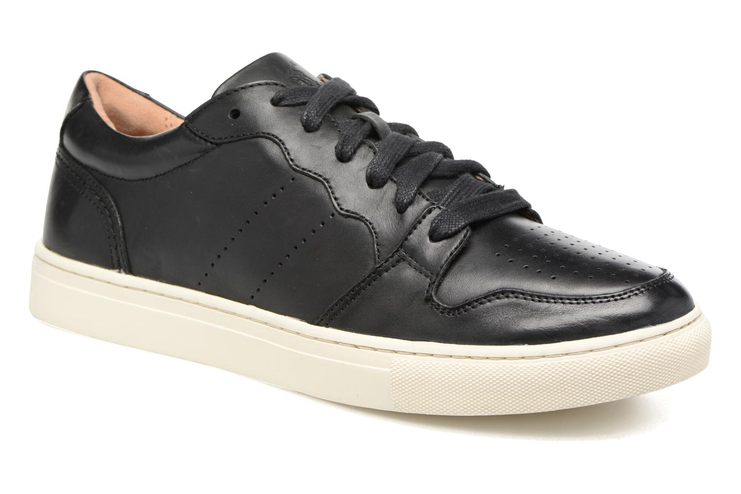 Jeston-Sneakers-Athletic Shoe by Polo Ralph LaurenRebajas - 20%