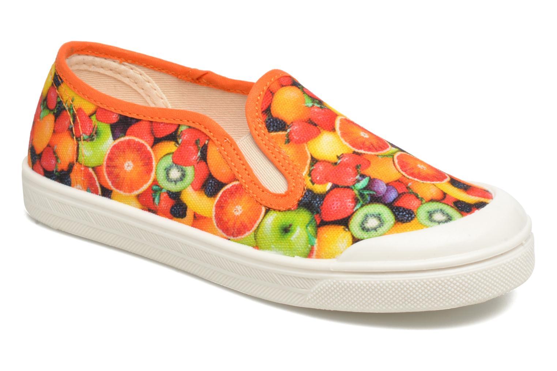 Sneakers PèPè Multicolor