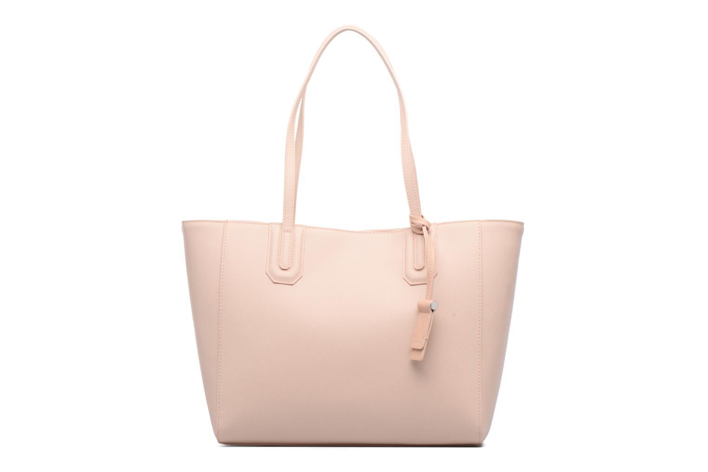 Handtassen Paige Shopper by Esprit