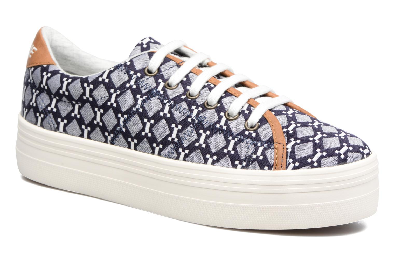 sneakers-plato-sneaker-atari-by-name