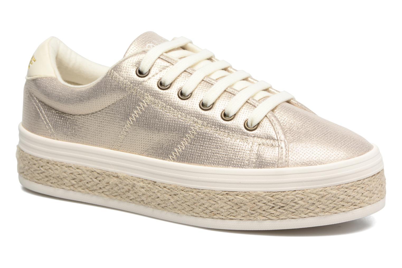 sneakers-malibu-sneaker-by-name