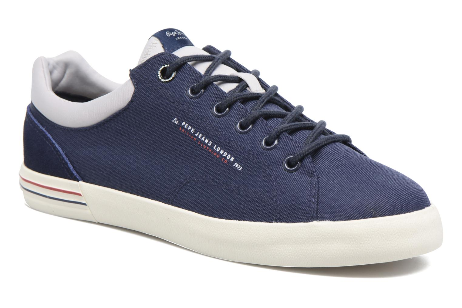 Sneakers North Nylon by Pepe jeans