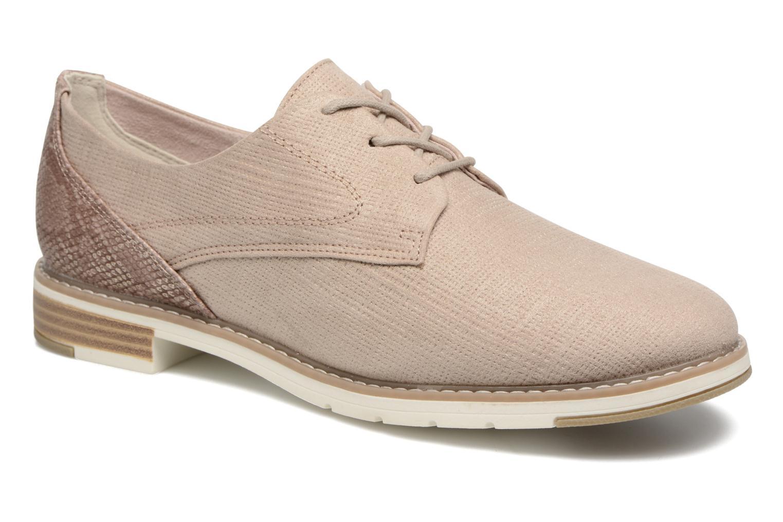 Mitzi by Jana shoes