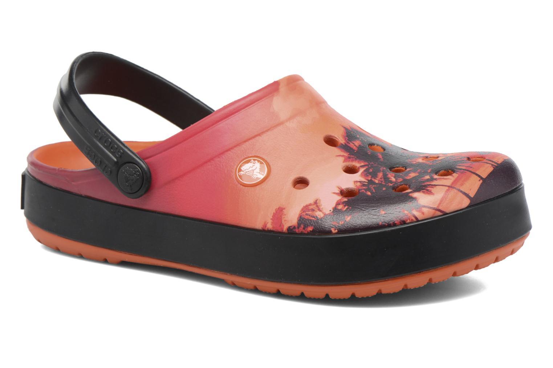 wedges-crocband-tropics-clog-by-crocs