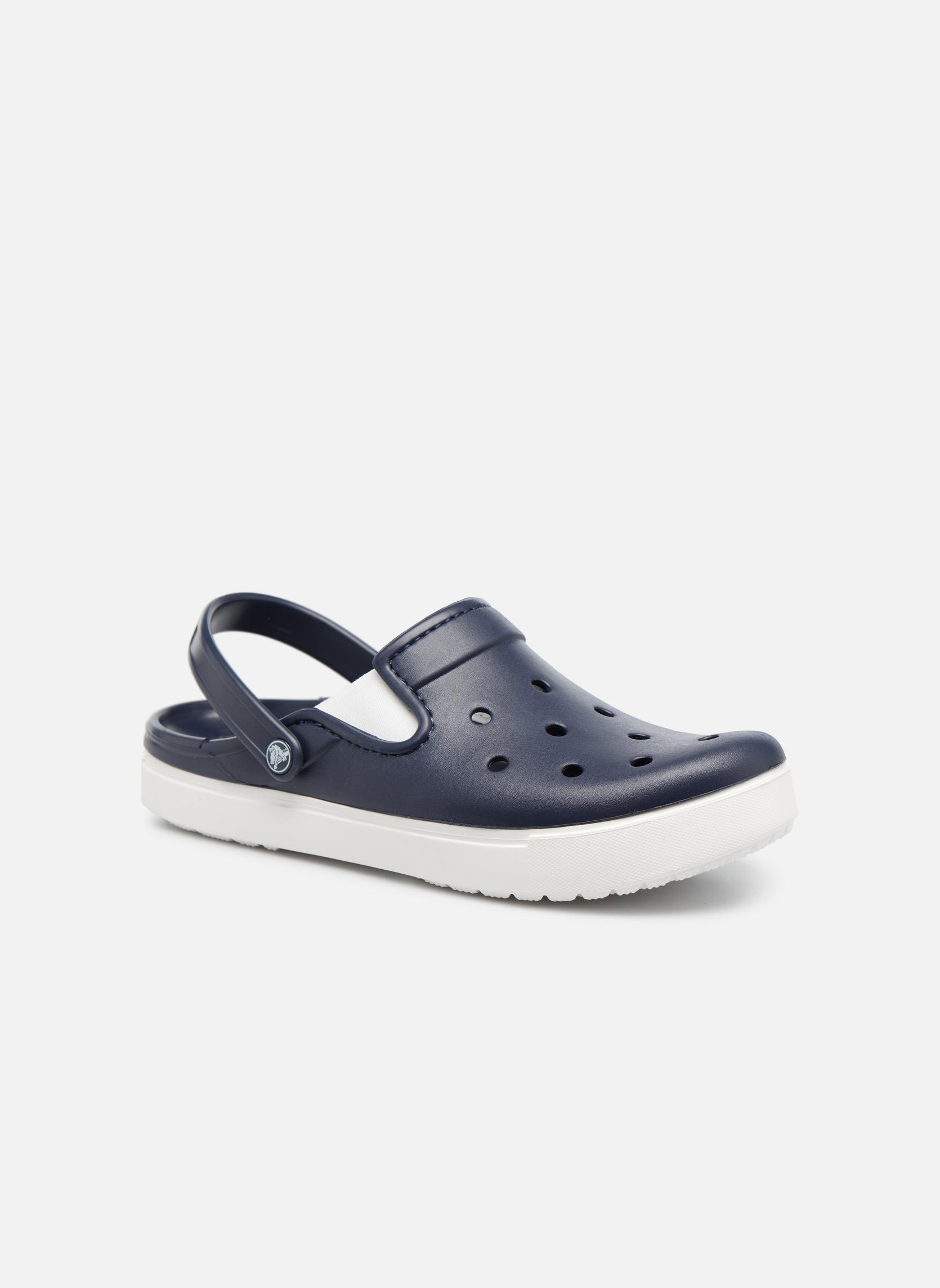 sandalen-citi-lane-clog-by-crocs