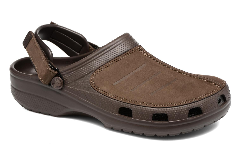 sandalen-yukon-mesa-clog-m-by-crocs