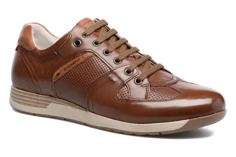 Sneakers Stonefly Bruin