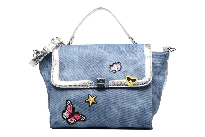 handtassen-vera-handbag-by-tamaris