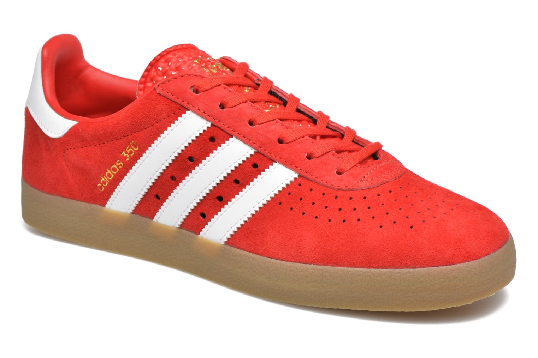 Adidas 350 by Adidas OriginalsRebajas - 30%