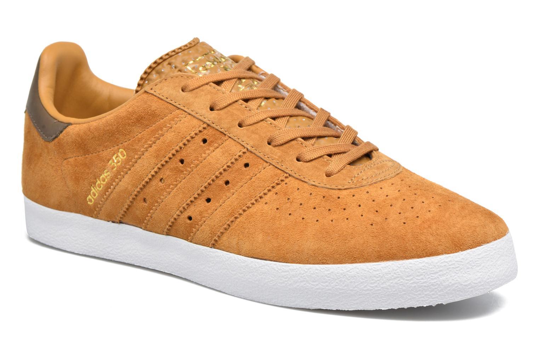 sneakers-adidas-350-by-adidas-originals
