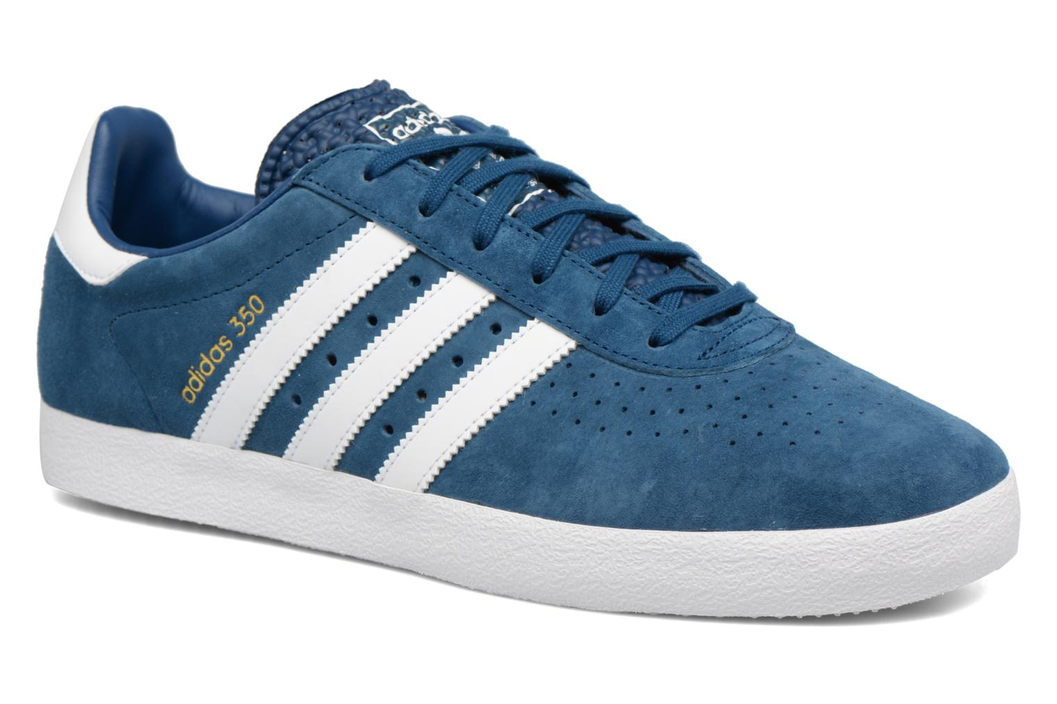Adidas 350 by Adidas Originals