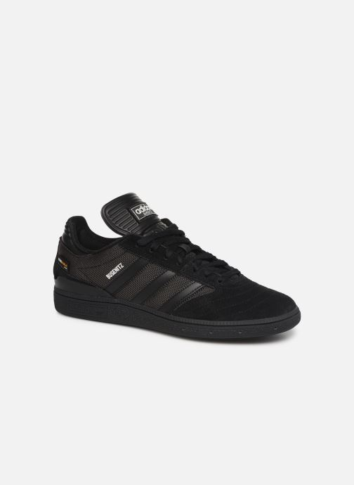 Sneakers Busenitz by adidas originals