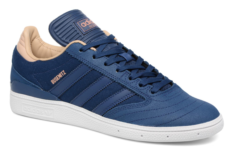 Busenitz by Adidas Originals