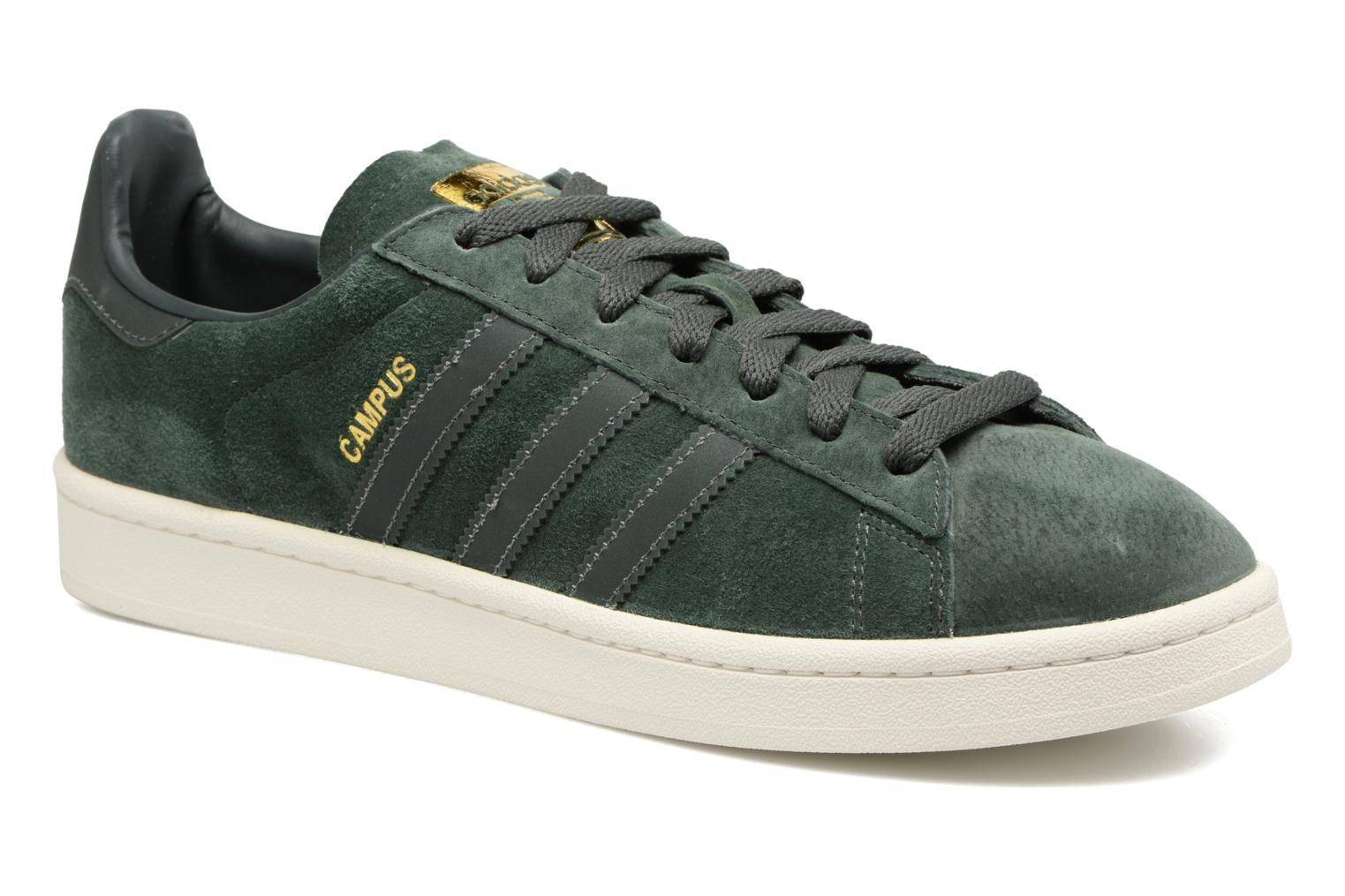 Campus by Adidas OriginalsRebajas - 20%