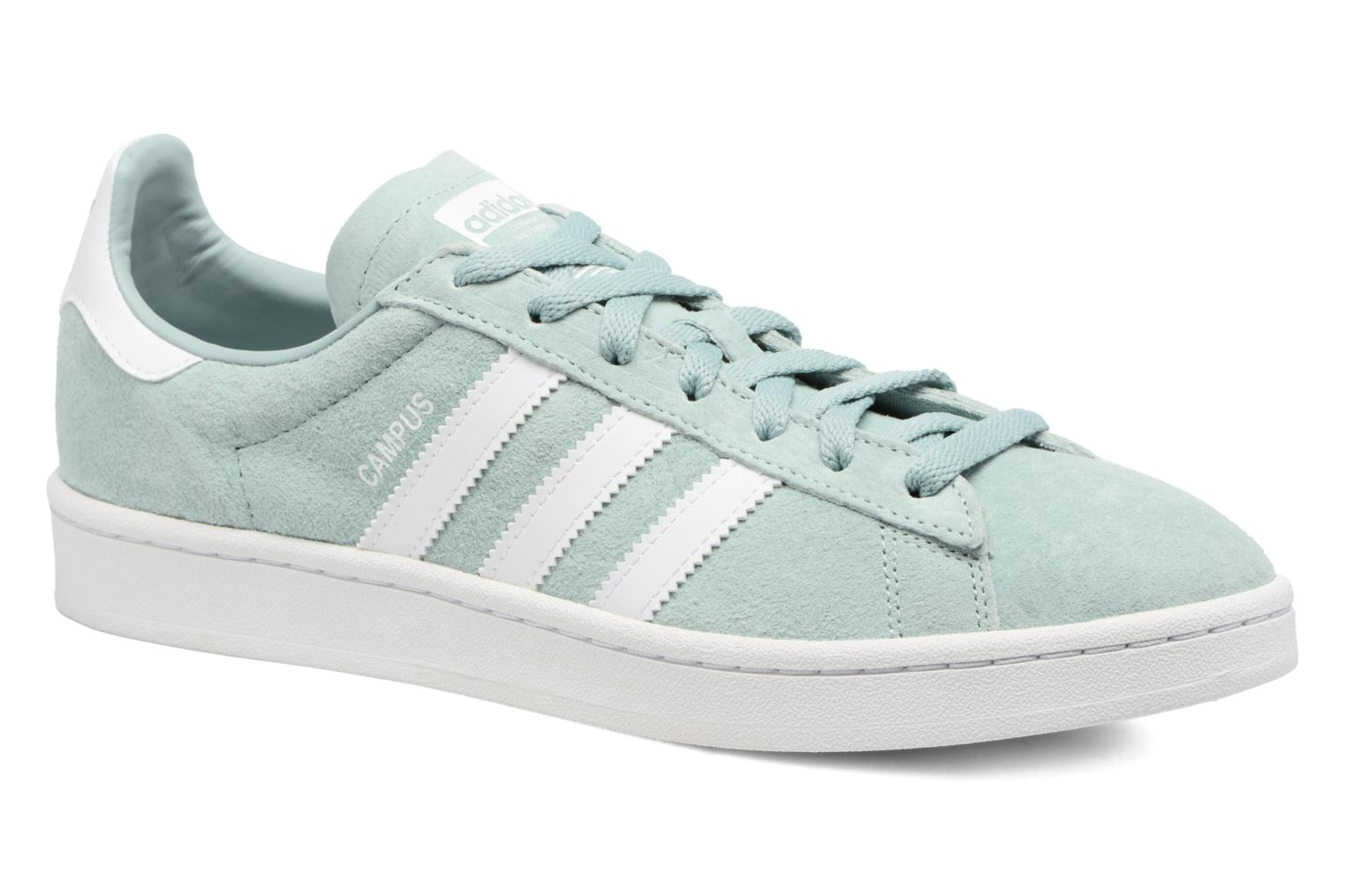 Campus by Adidas OriginalsRebajas - 30%