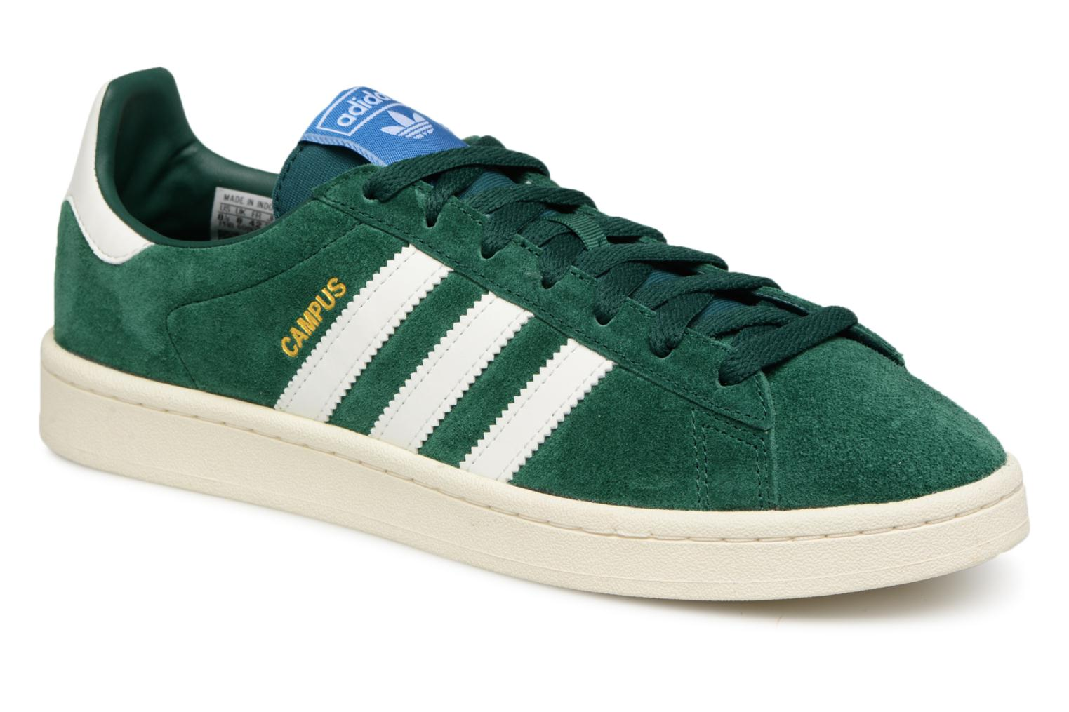 Sneakers Adidas Originals Groen