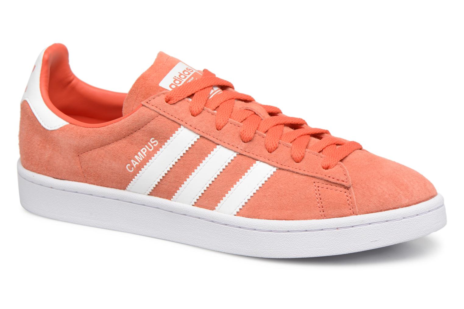 Sneakers Adidas Originals Rood