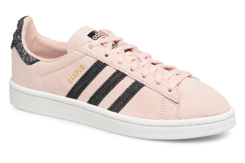 free shipping d2e64 fbb64 Comprar. Ver tallas. Sneaker Adidas Campus W