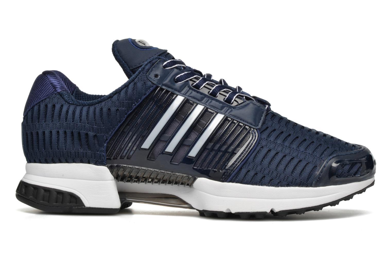 Uomo Adidas Originals Climacool 1 Sneakers Azzurro