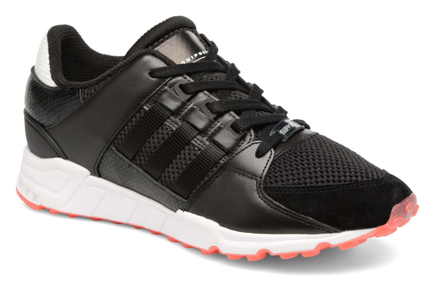Eqt Support Rf par Adidas Originals