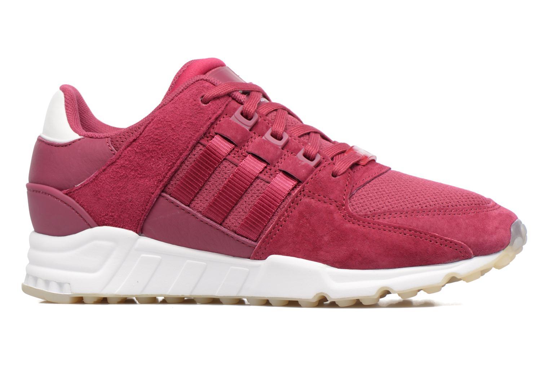 Scarpe da ginnastica, Sneakers Donna | EQT SUPPORT RF W