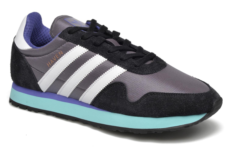 Haven by Adidas Originals