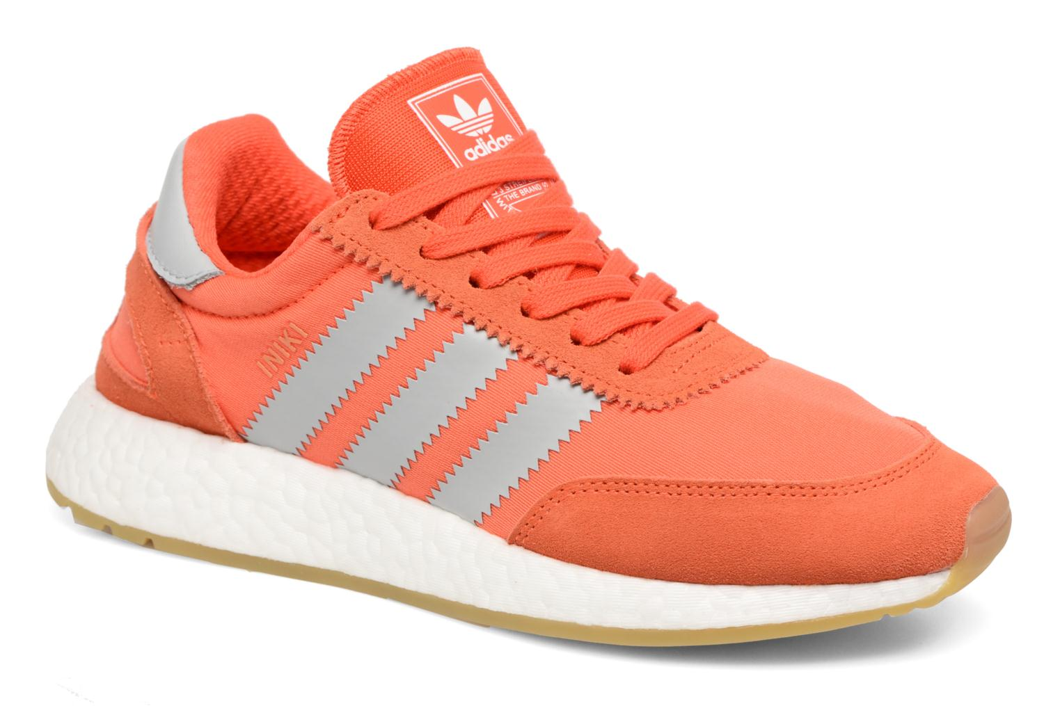 Sneaker Adidas I-5923 Wns