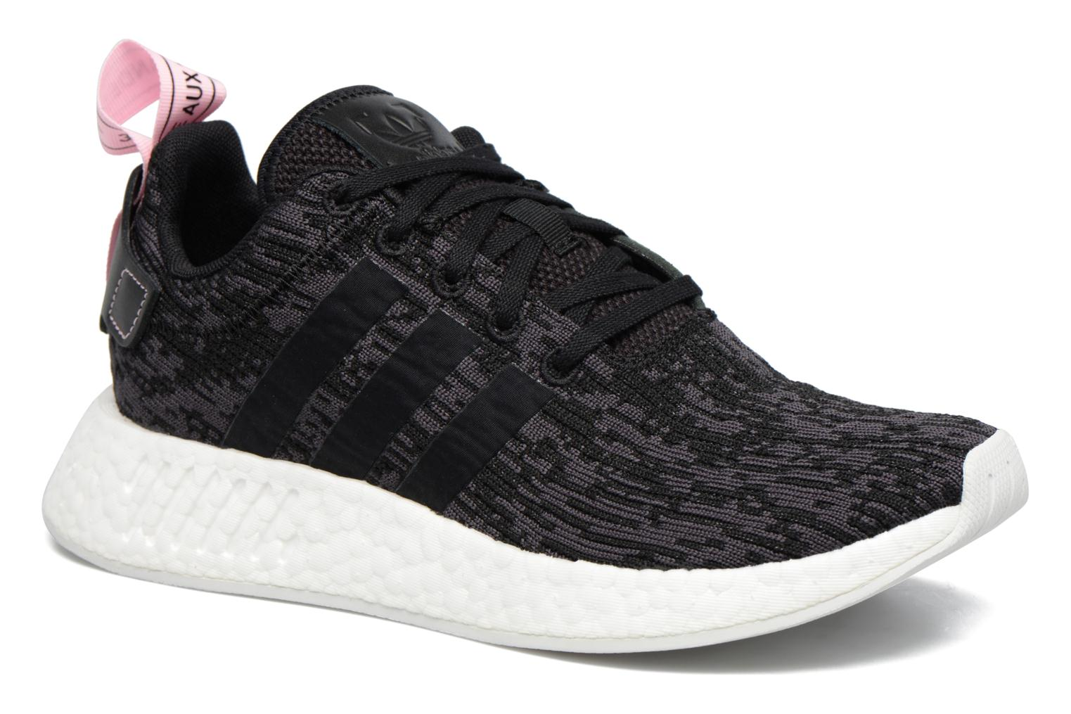 Nmd_R2 W by Adidas Originals