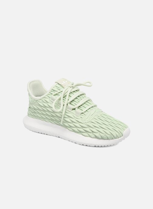 Tubular Shadow W par adidas originals