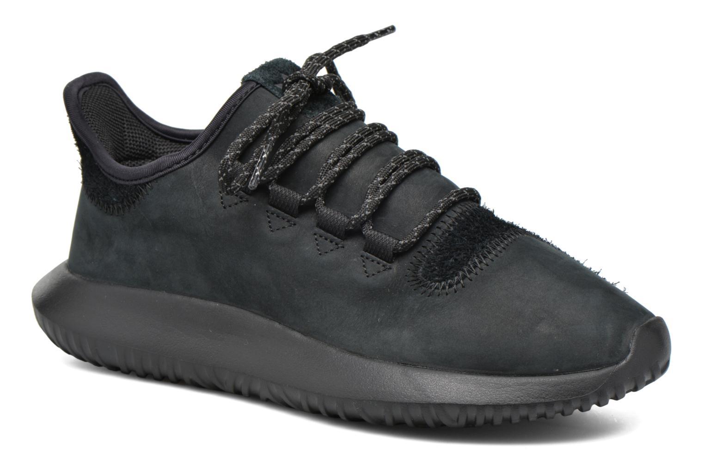 sneakers-tubular-shadow-w-by-adidas-originals