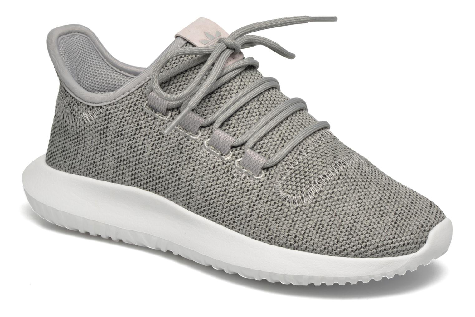 sneakers-tubular-shadow-w-by-adidas-originals