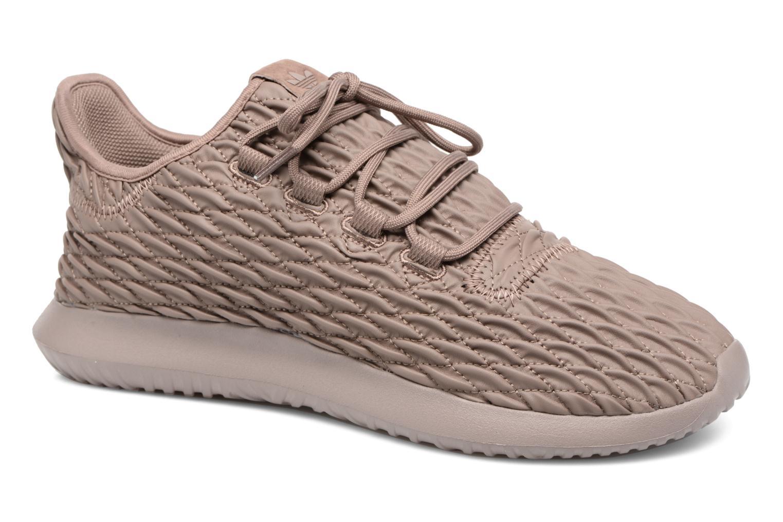 sneakers-tubular-shadow-by-adidas-originals