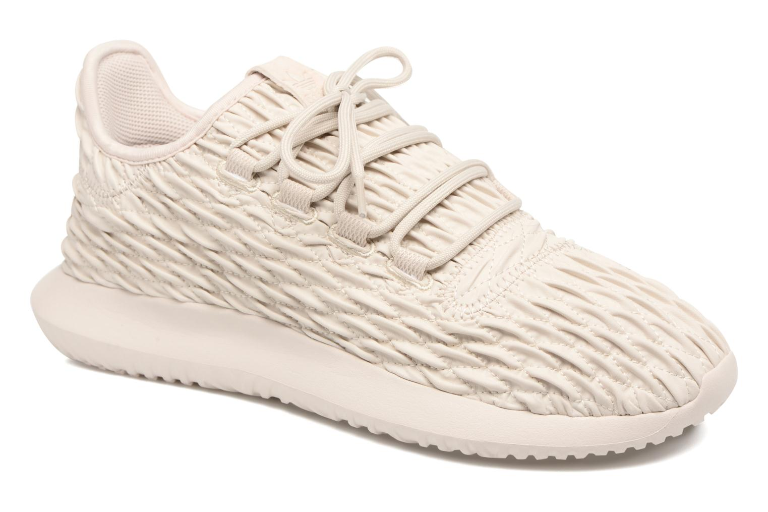 Tubular Shadow par Adidas Originals