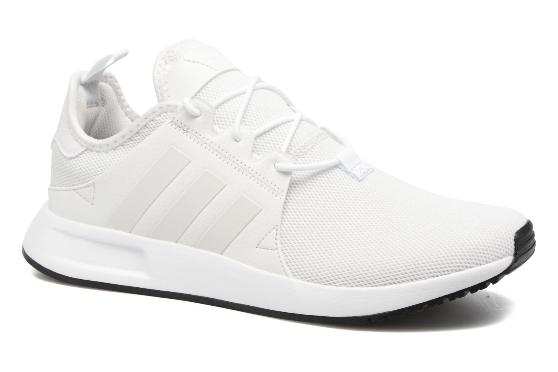 Adidas Originals - X_Plr - Sneaker für Herren / weiß