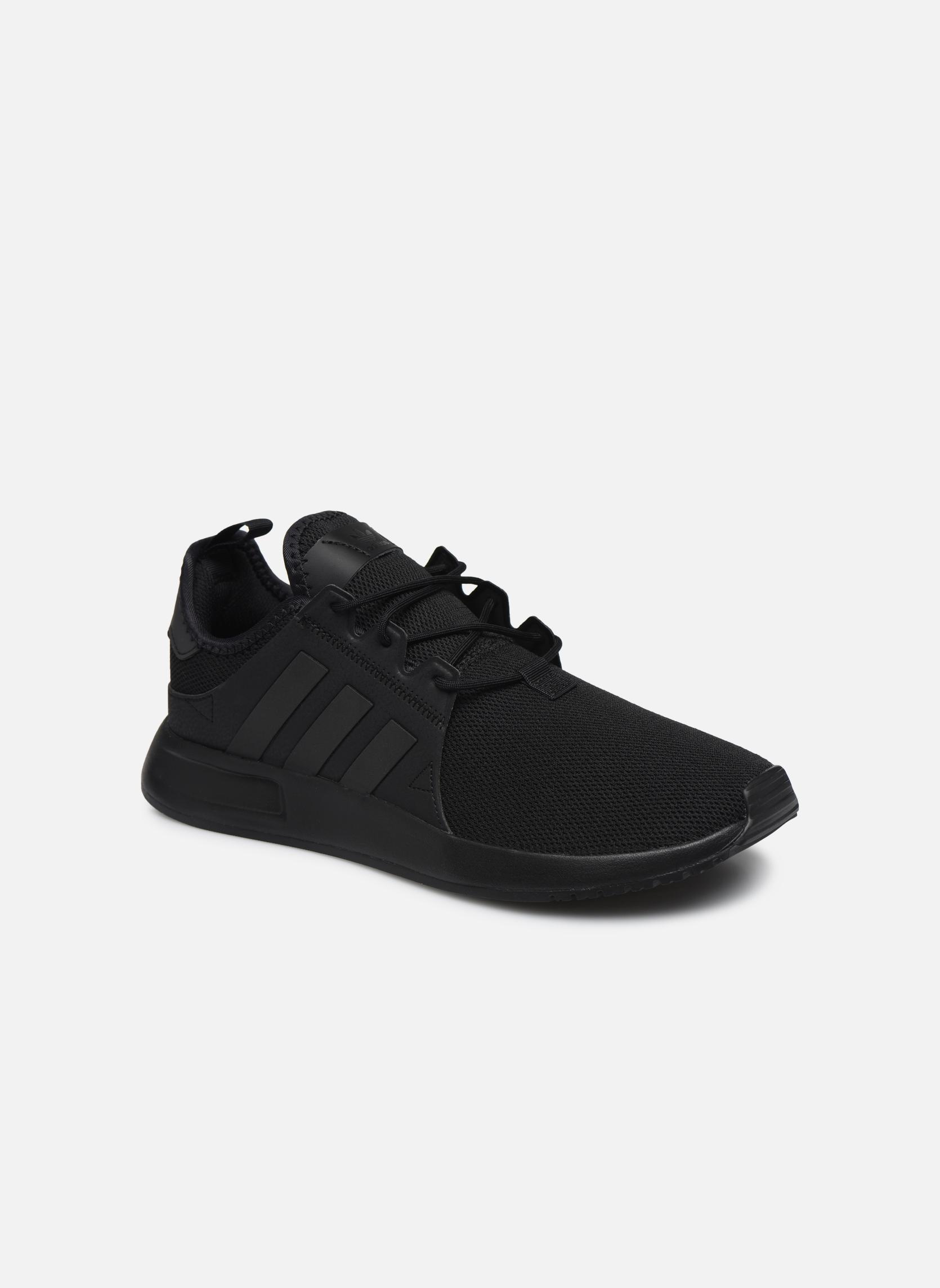 Adidas Originals - X_Plr - Sneaker für Herren / schwarz