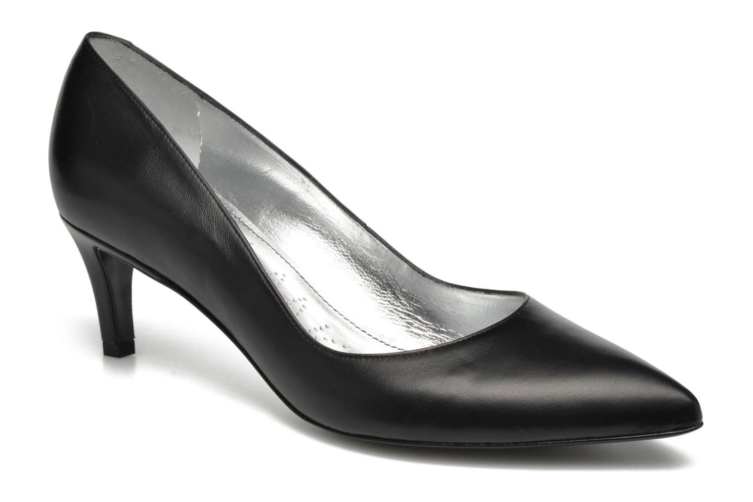 pumps-itlys-4-pumps-by-free-lance