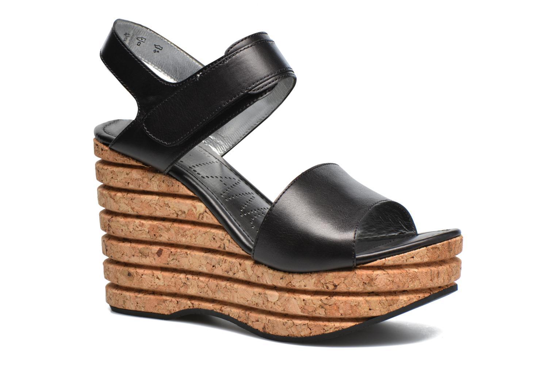 sandalen-eny-7-sandal-velcro-by-free-lance