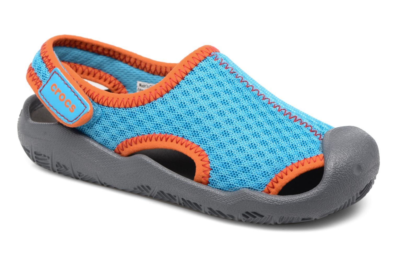 sandalen-swiftwater-sandal-kids-by-crocs