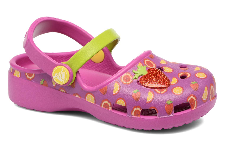 sandalen-crocs-karin-novelty-clog-k-by-crocs