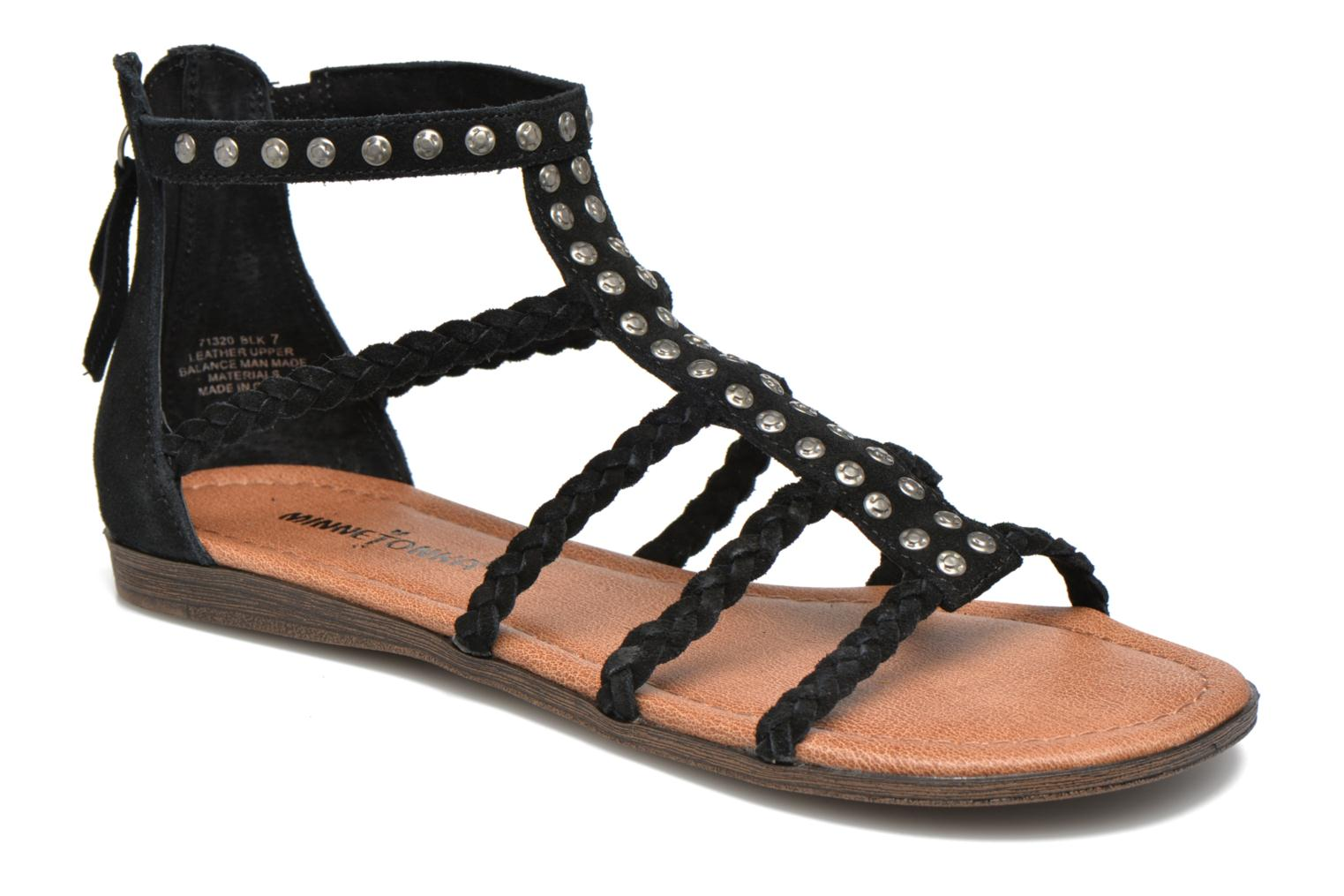 Catalina Sandal by MinnetonkaRebajas - 30%