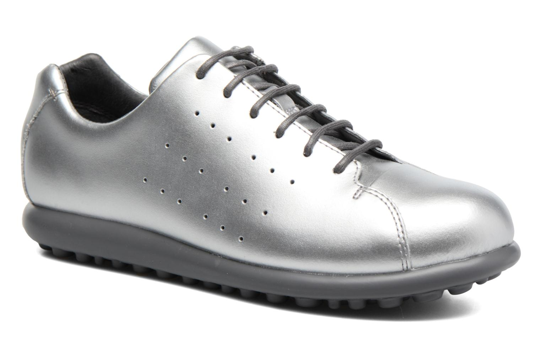 sneakers-pelotas-xl-k200458-by-camper