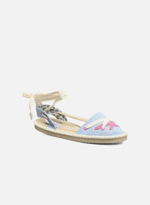 Coolway Espadrilles Guajira by