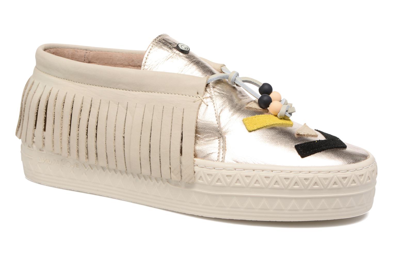 sneakers-janis-by-dolfie
